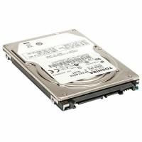 Disco duro interno Sata de 500 GB (para PORTATIL)