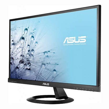 """Monitor LED Asus IPS 27"""" - Con parlantes"""