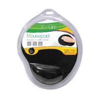 Mouse Pad Gel X-Kim GelPlus-NE