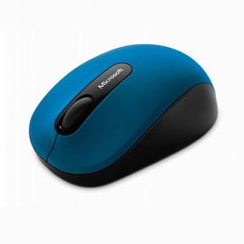 Mouse bluetooth Microsoft 3600 Azul