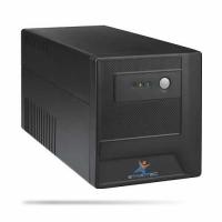 UPS Startec de 1200 VA