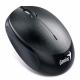 Mouse bluetooth Genius NX 9000BT