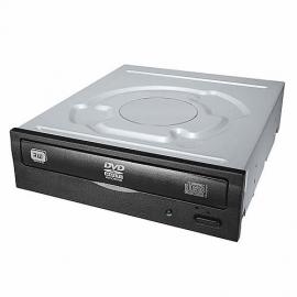 Unidad de DVD Interna Liteon