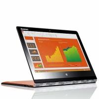 Tablet Lenovo Yoga 3