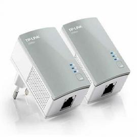 Adaptador Powerline AV500 (2 unidades)