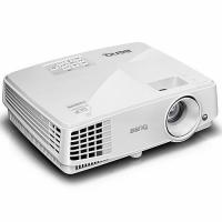 Video Proyector Benq MS527