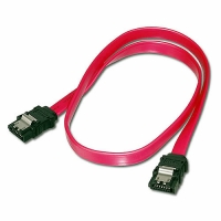Cable SATA de Datos