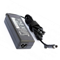 Adaptador de corriente para portatil HP Pavilion G4 Series