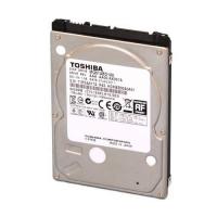 Disco duro de 1 TB Toshiba para Portatil