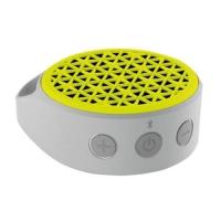 Parlante Bluetooth Logitech X50