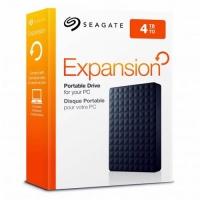 Disco duro Externo de 4 TB