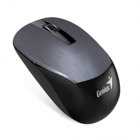 Mouse inalámbrico Genius NX-7015