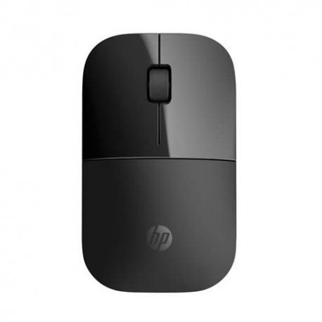 Mouse Inalámbrico HP Z3700