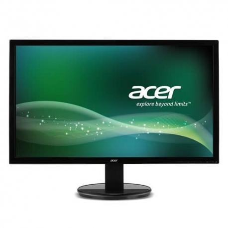 """Monitor Led ACER 22"""""""