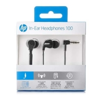 Audífonos HP IN-EAR 100
