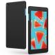 Tablet Lenovo E7 TB-71041