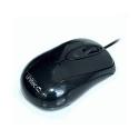 Mouse Generico Unitec U10