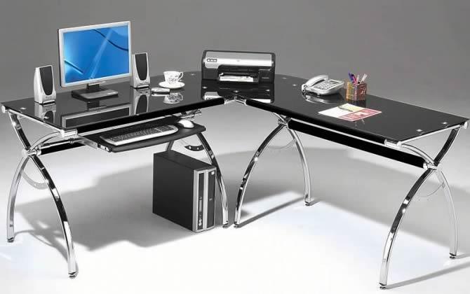 Comprar un computador de escritorio