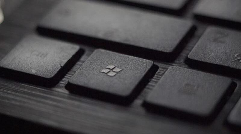 Cómo activar el control parental en Windows 10