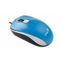 Mouse de Cable USB